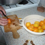 confiture-abricots